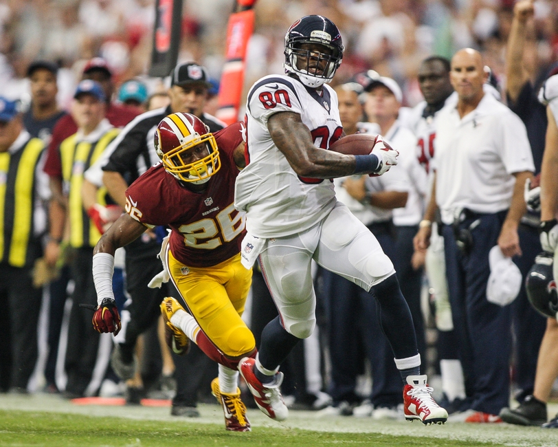 Visit ESPN to view the Washington Redskins team schedule for the current and previous seasons