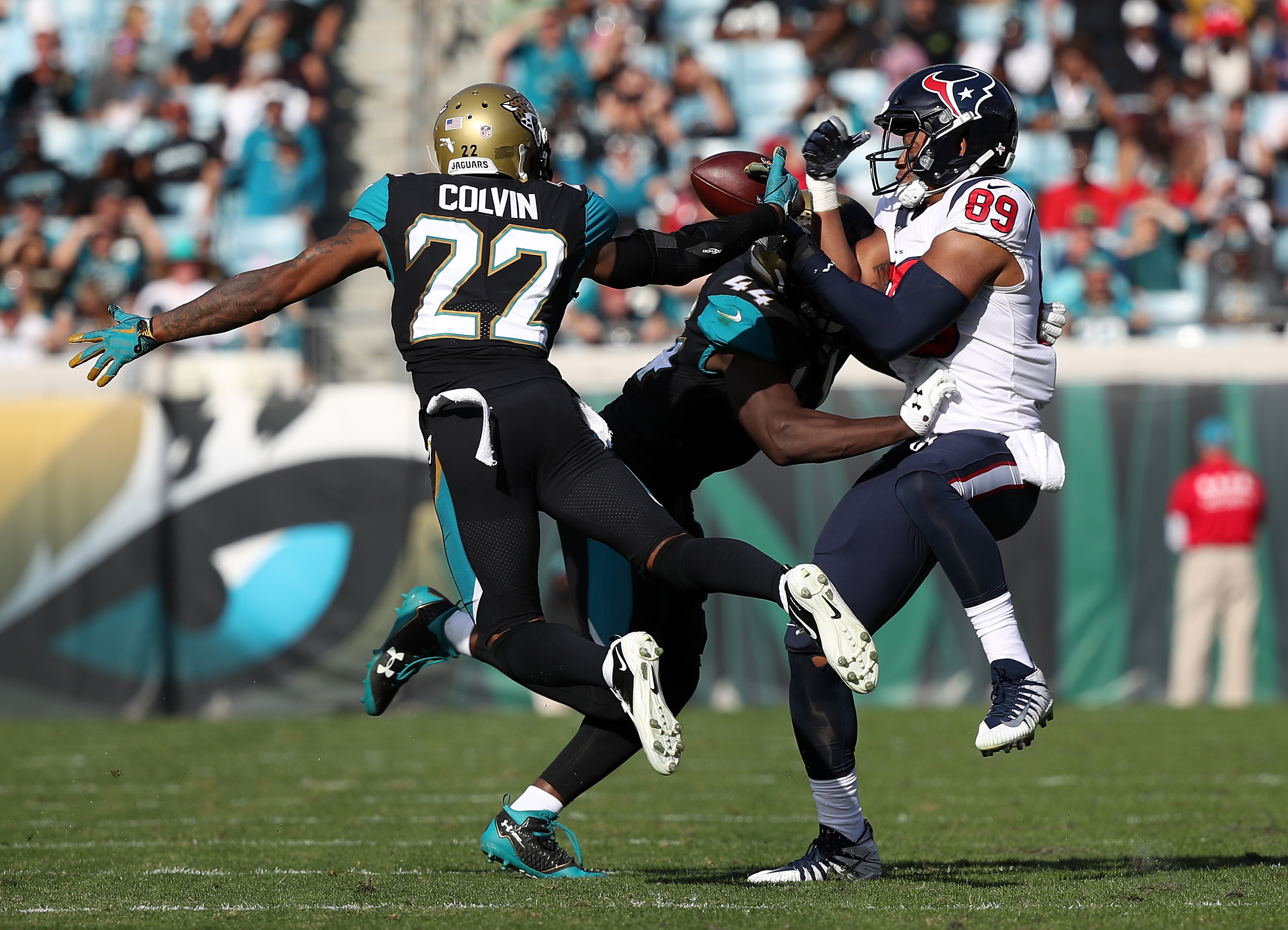 Jaguars expected to re-sign wide receiver Marqise Lee