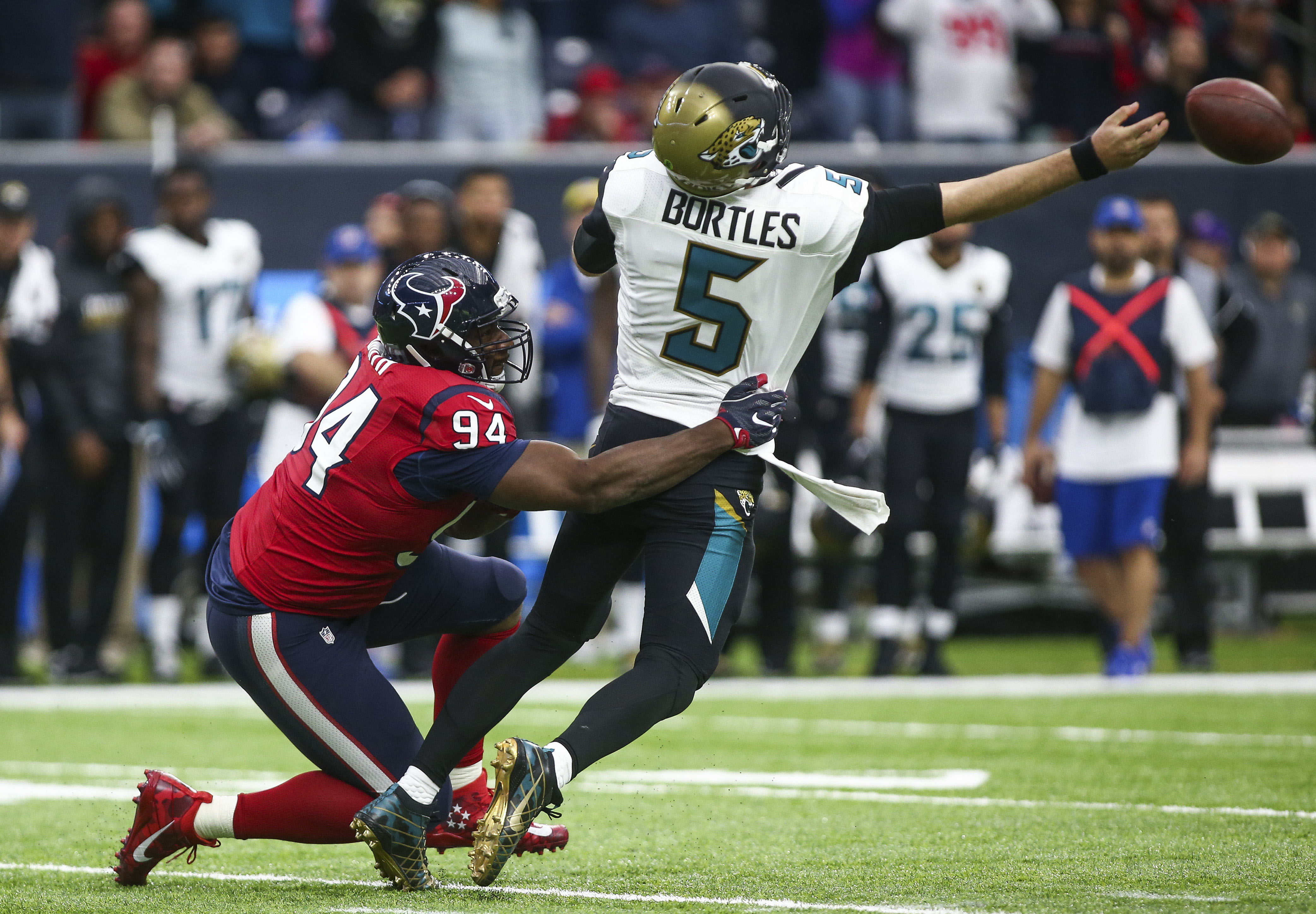 f94256b9 Breaking down the Houston Texans' first 4 games of the 2017 NFL season